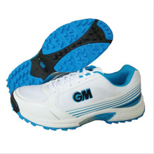 GM Maestro All-Rounder Shoe