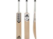 Adidas XT White 5.0 cricket bat
