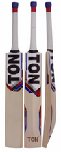 SS TON Reserve Edition English Willow Bat