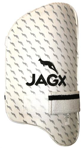 Jagx Thigh Gaurd