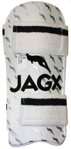 Jagx Arm Gaurd
