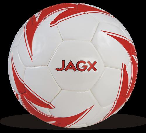 Jagx Kick