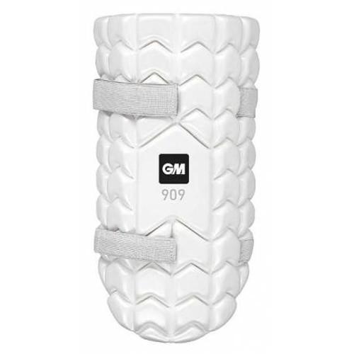 GM 909 Thigh Guard (Men/Youth)