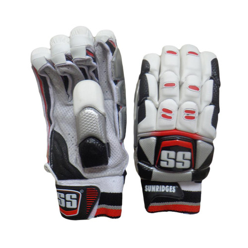 SS Millennium Pro Batting Gloves