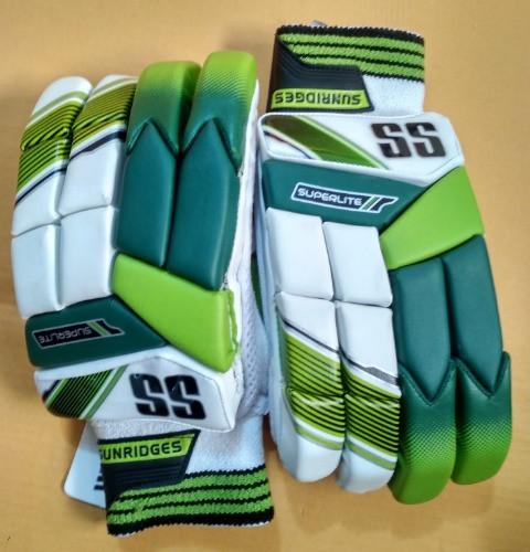 SS Super-Lite Batting gloves