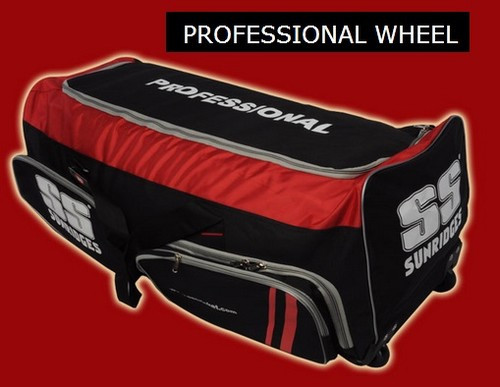 8ef1dc68a SS Professional Kit Bag - Win Sports and Uniforms Inc