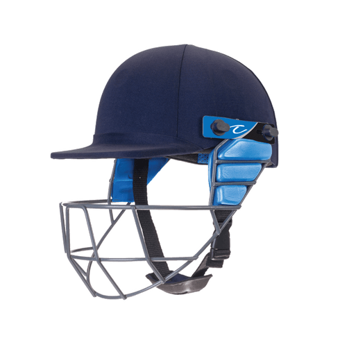 Forma Youth/Boys Helmet