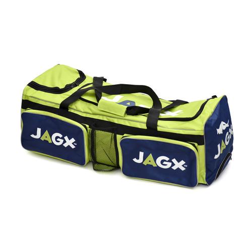 Jagx Cricket Kit Bag (size 14*14*38)
