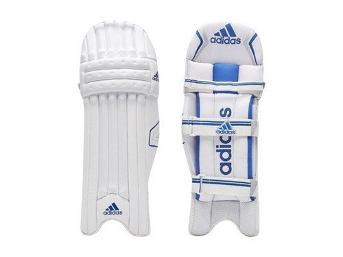 Adidas Libro 4.0 Batting pads