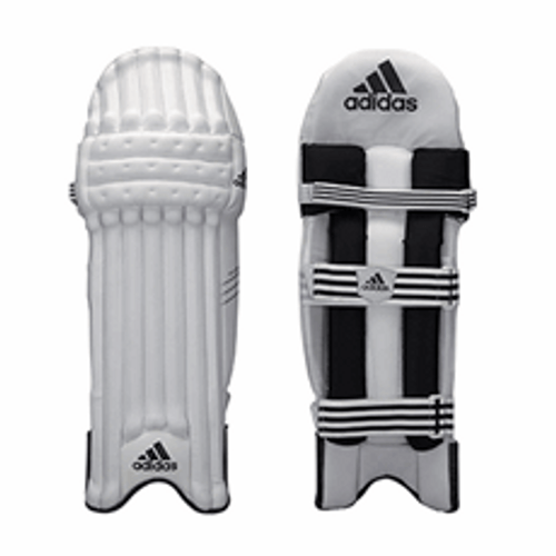Adidas XT C11 Batting Pads