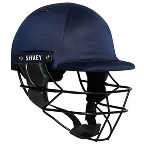 Shrey Armour-Navy