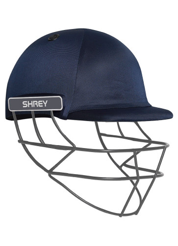 Shrey Performance-Navy