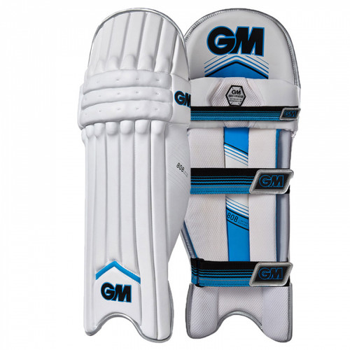 GM 808 L.E Batting Pads