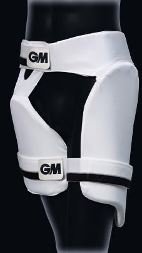 GM Thigh Pad Set