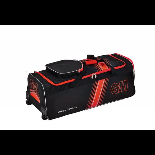 GM 909 Kit Bag