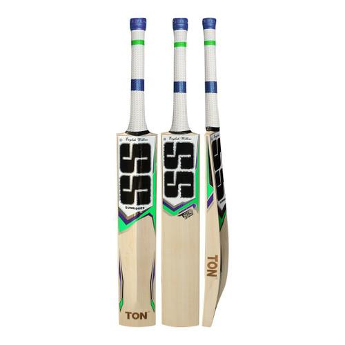 SS T20 Legend Cricket Bat