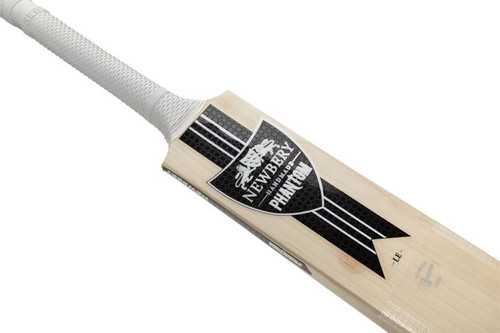Newbery Phantom Senior Cricket Bat