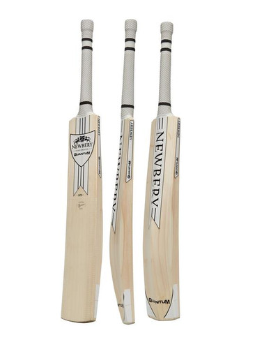Newbery Quantum 5* Senior Cricket Bat