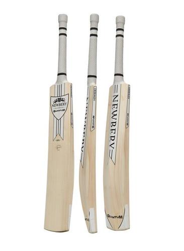 Newbery Quantum G4 Senior Cricket Bat