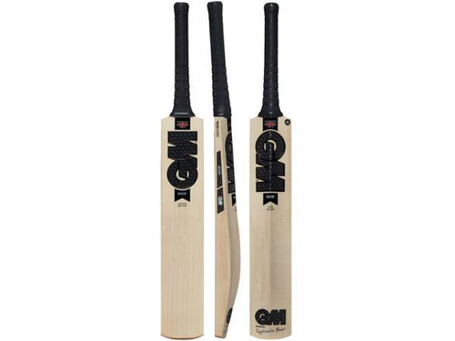 GM Noir 606 Cricket Bat