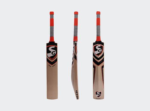 SG King Cobra Cricket Bat