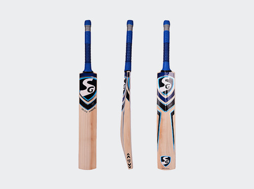 SG VS 319 Cricket Bat