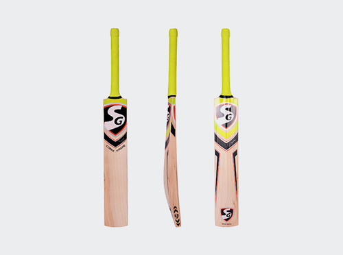 SG Cobra Xtreme Cricket Bat