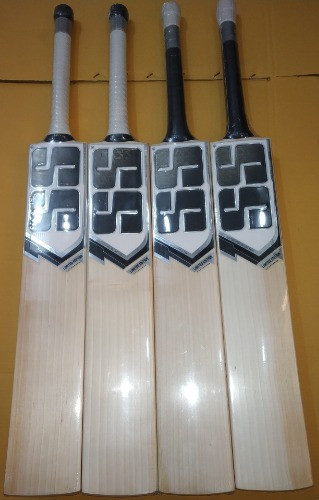 SS Limited Edition English Willow Bat