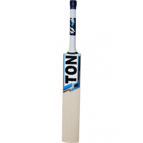 TON Players Edition English Willow Bat