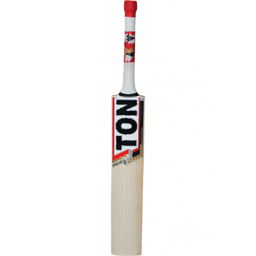 TON Gold Edition English Willow Bat