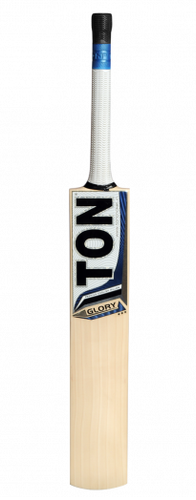 TON Glory English Willow Bat