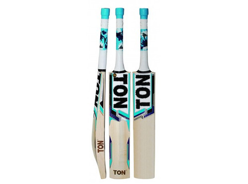 TON Powerplus English Willow Bat