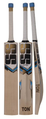 SS TON Viper English Willow Bat