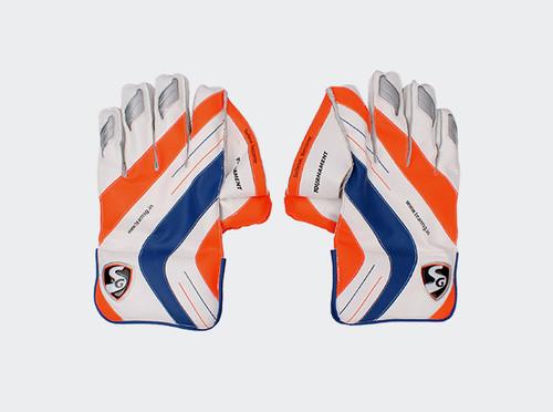 SG Tournament WK Gloves
