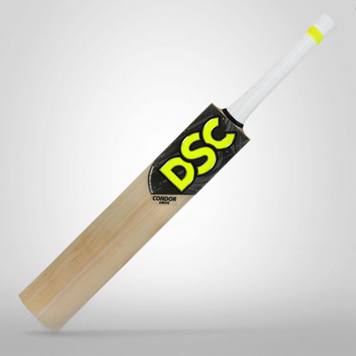 DSC Drive English Willow Bat