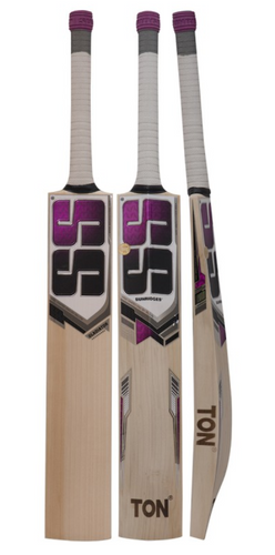 SS Gladiator English Willow Bat