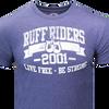 RUFF RIDERS - THE BOXER
