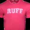 RUFF RIDERS RUFF