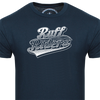 RUFF RIDERS TOTAL VINTAGE
