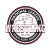 Ruff Riders Wrestling Vintage 2021