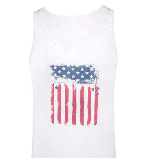 RUFF RIDERS LIBERTY TANK