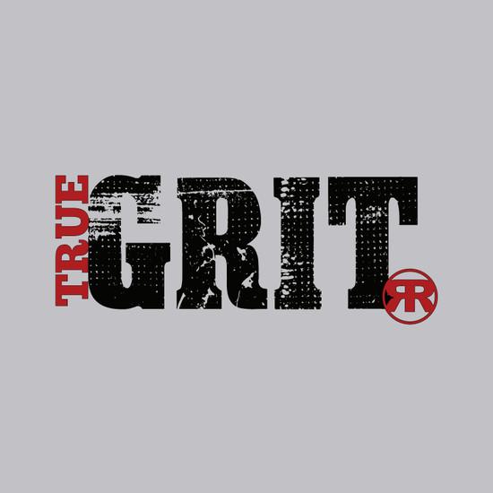 Ruff Riders True Grit 2021