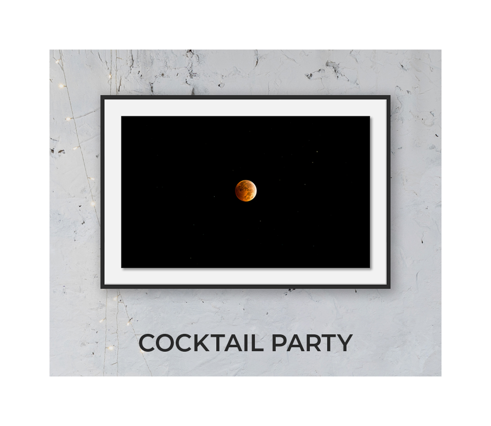 cocktail-party.jpg