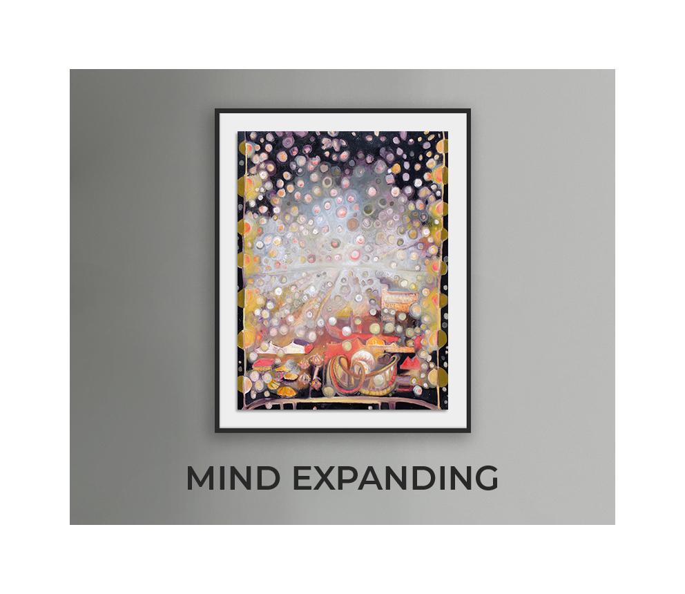mindexpanding.jpg