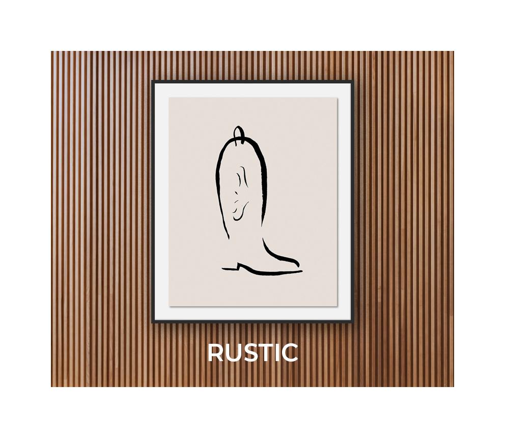 rustic.jpg
