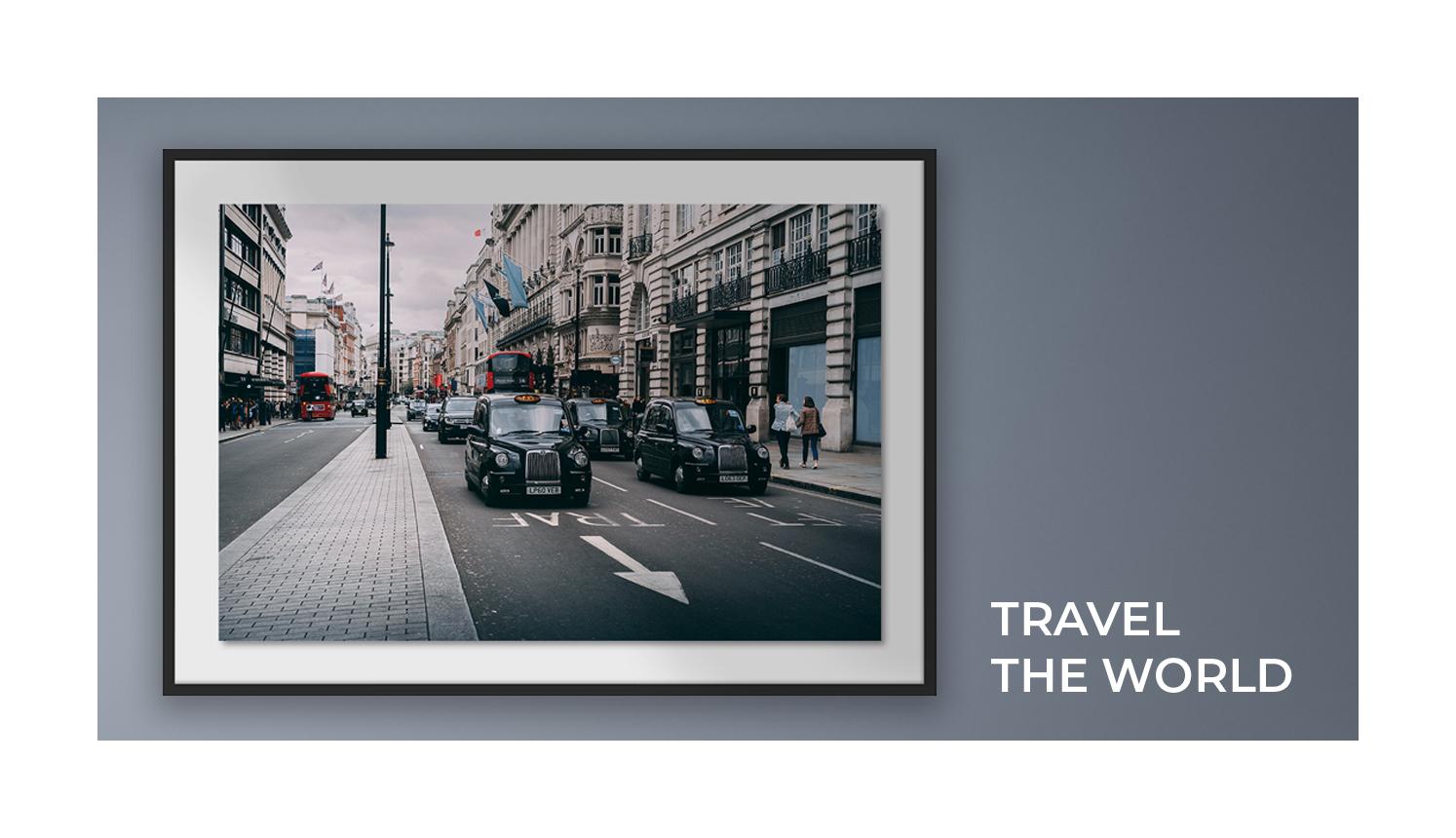 traveltheworld.jpg
