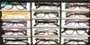 D&G SALE KIT #20 (15 PC KIT)