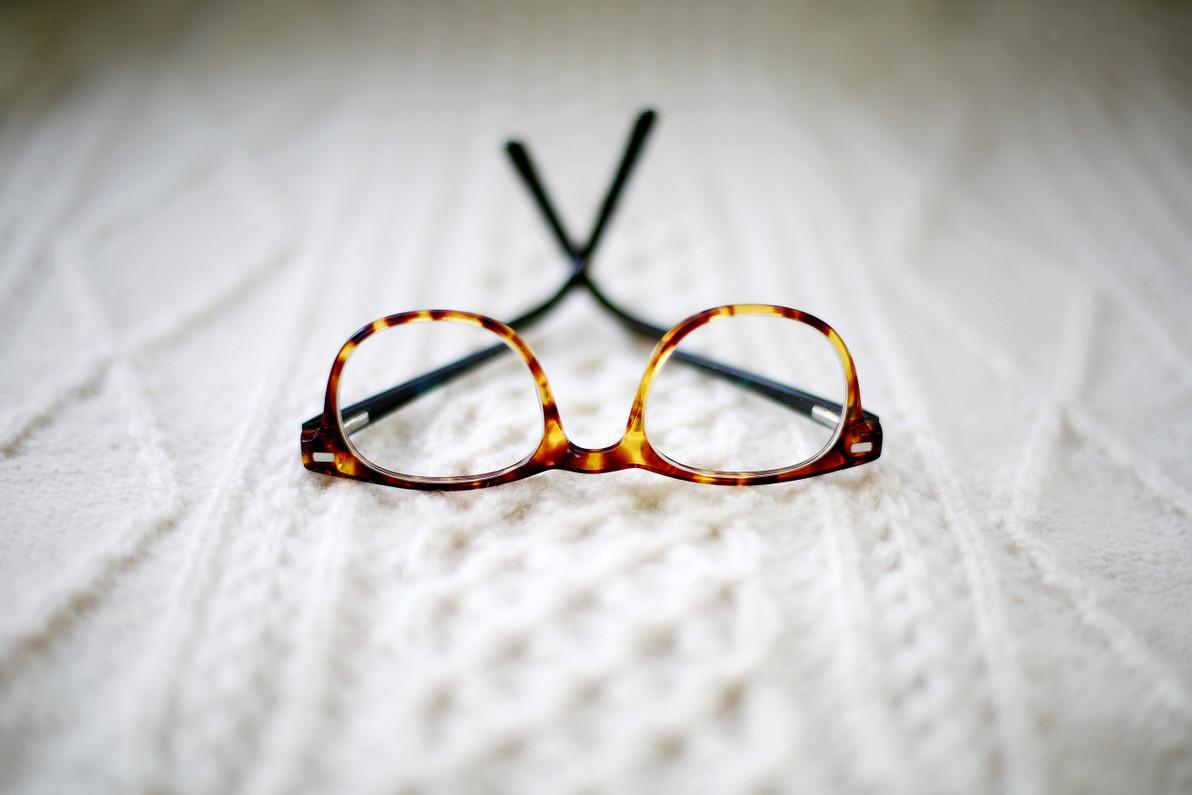 6dbe4c5e9b4 Pros of Buying Eyewear From Wholesale Sunglasses Distributor ...