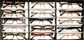 GANT OPTICAL KIT #32 (15 PC) OPTICAL