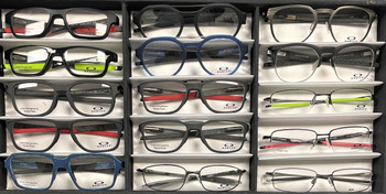 OAKLEY KIT#54 (15 PC) OPTICAL